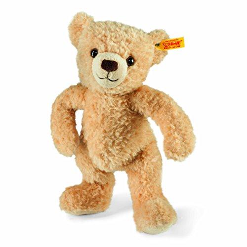 Steiff-28cm-Kim-Teddy-Bear-Beige
