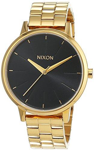 Nixon A0992042-00