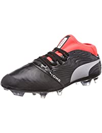 Puma Men's One 18.2 Ag Footbal Shoes