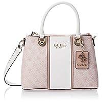 GUESS Womens Handbag, Blush - SG773706