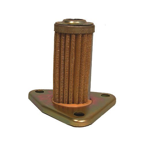 ezgo-marathon-txt-oil-filter-for-4-cycle-robins-gas-golf-cart-engines-1991-08-by-parts-direct