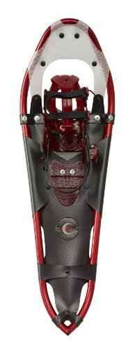 crescent-moon-gold-10-backcountry-snowshoes-candy-apple-red-by-crescent-moon