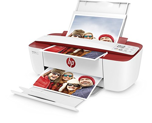 hp-impresora-multifuncion