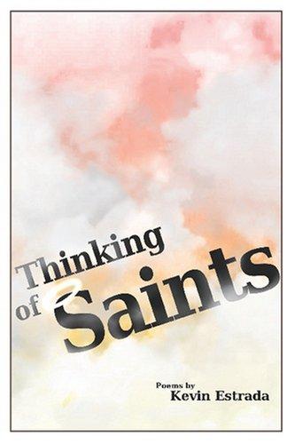 Thinking of Saints