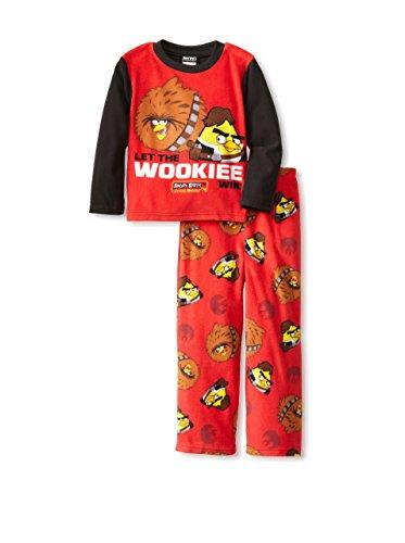 Angry-Birds-Pijama-dos-piezas-para-nio