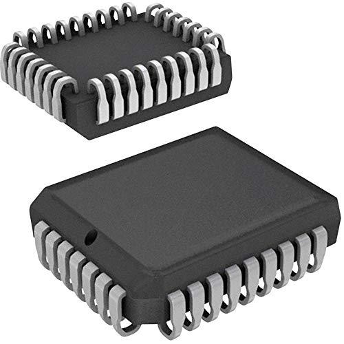 Microchip Technology SST39VF020-70-4I-NHE Speicher-IC PLCC-32 FLASH 2 MBit 256 K x 8 256k Flash