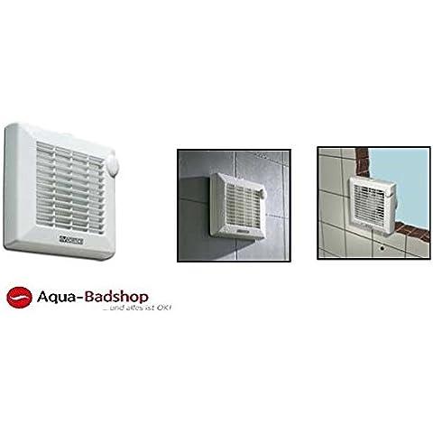 CasaTherm–-vortice–punto piccolo spazio ventilatori–M 150A MHC