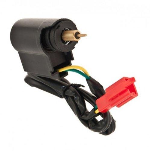 Kaltstarter E-Choke für Peugeot SPEEDFIGHT 50 AC