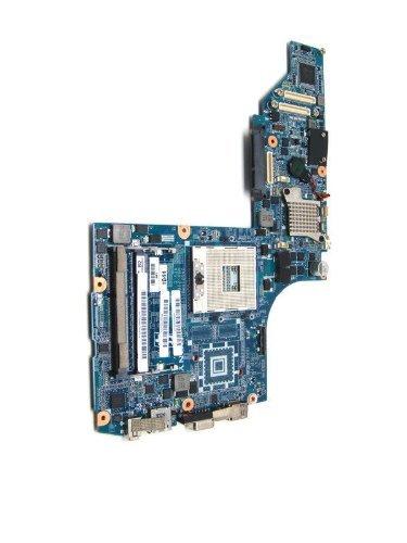 Sony Vpcs131fm Mbx-216 Intel Motherboard S989, A1795845a, Dagd3ambcc0, B-9986-137-8, A1771176a, B-9986-137-8
