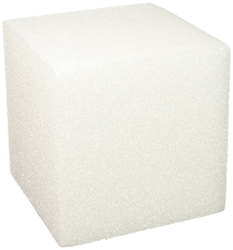 floracraft-packaged-styrofoam-blocks-1-3-16-inch-by-5-8-inch-by-11-7-8-inch-white
