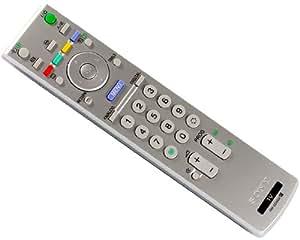 Telecommande d'origine SONY RM-ED008 pour téléviseur