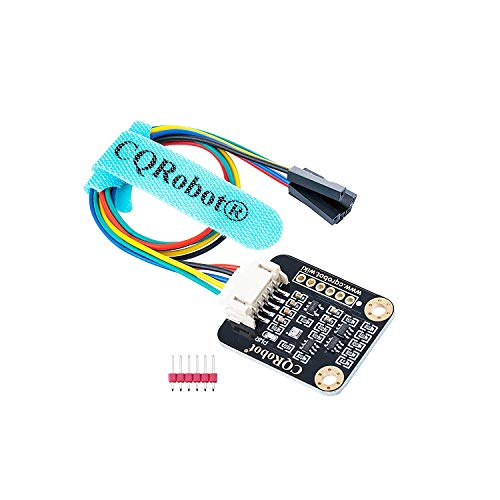 CQRobot Raspberry/Arduino / STM32 BMP388 Barometric