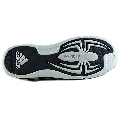 Laufschuh Spider Ftwwht Conavy Maschenweite Powred Adidas K Disney Man XqxRw1