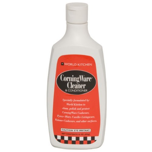 corningware-16-oz-cleaner-conditioner-by-corningware