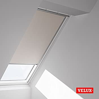 Maintenance kit for velux roof windows zzz 220 amazon for Cleaning velux skylights