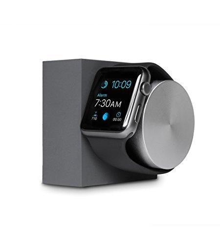 native-union-dock-fur-apple-watch-beschwerte-ladestation-fur-apple-watch-mit-dreharm-vielseitige-bas