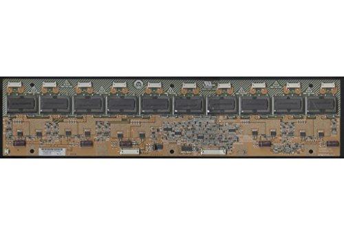 4H.V1838.241/G1, DARFON V183, 4H.V1838.241 /G1,LCD backlight Inverter board -