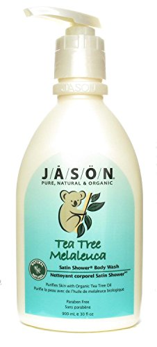 jason-body-care-pure-natural-body-wash-purifying-tea-tree-30-oz-4-pack-by-jason-natural-products