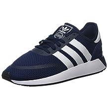 Adidas Erkek N-5923 Spor Ayakkabılar