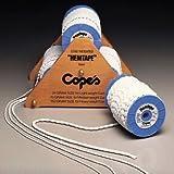 Pandoras Upholstery Bleiband zur Beschwerung, für Vorhänge, 12 m, 50 g
