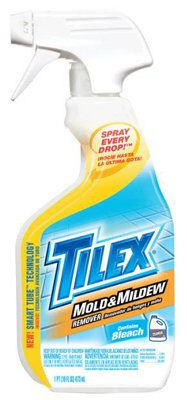 clorox-home-cleaning-01100-tilex-mold-mildew-remover-16oz-tilex-cleaner