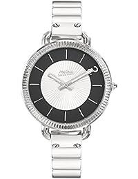 Reloj mujer JEAN PAUL GAULTIER–Index–acero–36mm–8504301