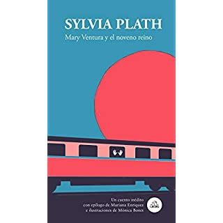 Mary Ventura y el noveno reino (Literatura Random House)
