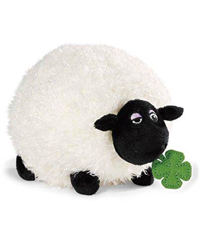Nici 40669.0 Shaun The Sheep Plush -
