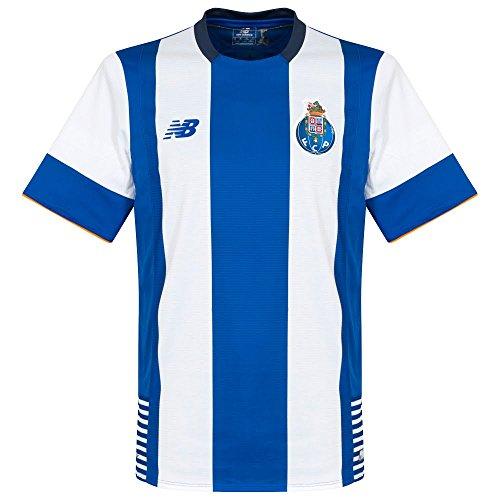 camiseta-oporto-fc-15-16