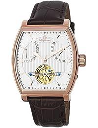Reloj Burgmeister para Hombre BM230-305