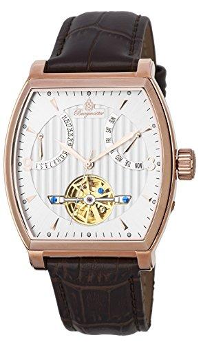 Reloj Burgmeister - Hombre BM230-305