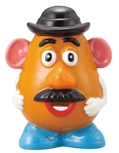 disney-piggy-mr-potato-head-san2319-by-san-art