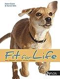 Fit for Life: Was Welpen wirklich lernen müssen -