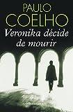 Véronika décide de mourir - Flammarion - 03/05/2007