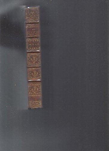 Nouveau Dictionnaire raisonné de Physique et des Sciences Naturelles -Tome 2