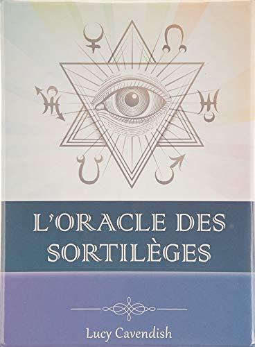 L'oracle des sortilèges (FR)