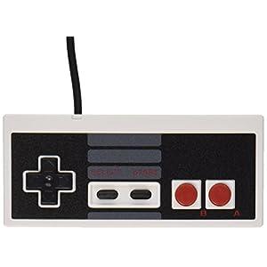 Controller für Nintendo NES