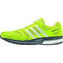 adidas Questar Boost M sesoye/ftwwht/visgre, tamaño Adidas: 6
