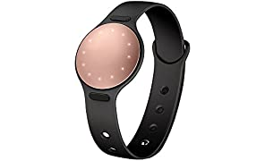 Misfit Wearables Shine 2 S337SH2RZ Activity Monitor, Copper, Version 2