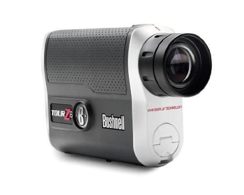 Bushnell Entfernungsmesser : Bushnell entfernungsmesser laser z tournament edition weiß