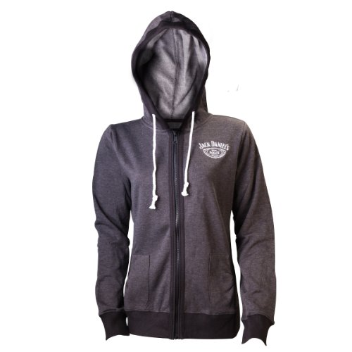 jack-daniels-female-hoodie-old-no-7-grey-xl
