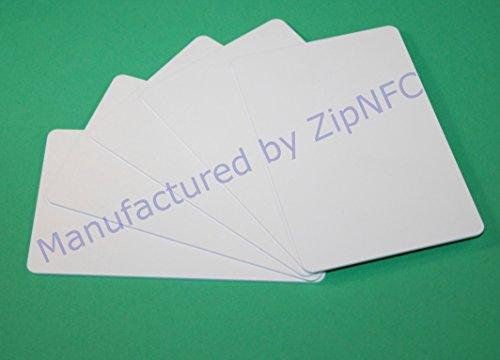 5-x-bianco-in-plastica-schede-nfc-formato-carta-di-credito-nxp-ntag203