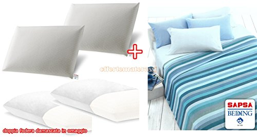 sapsa-bedding-classic-soap-latex-100-cushion-pillow-high-quality-ex-pirelli-pillowcase-and-damask-an