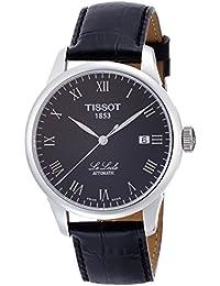 Tissot Herren-Armbanduhr LE T41142353