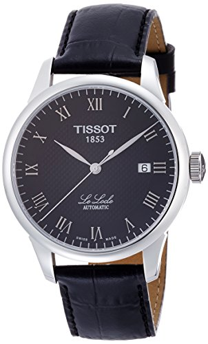 tissot-gents-watch-le-locle-t41142353