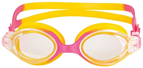 SwimTech Argento Junior Goggles