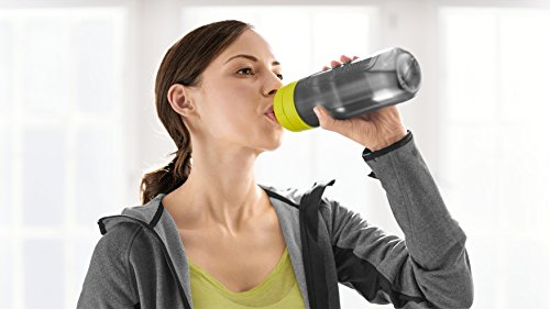 BRITA-fillgo-Active-Water-Filter-Bottle