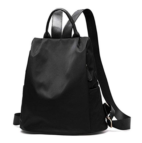 leisial-mochila-de-nylon-oxford-impermeable-backpack-bolsa-de-viaje-estilo-ocio-para-chicas-mujeresn