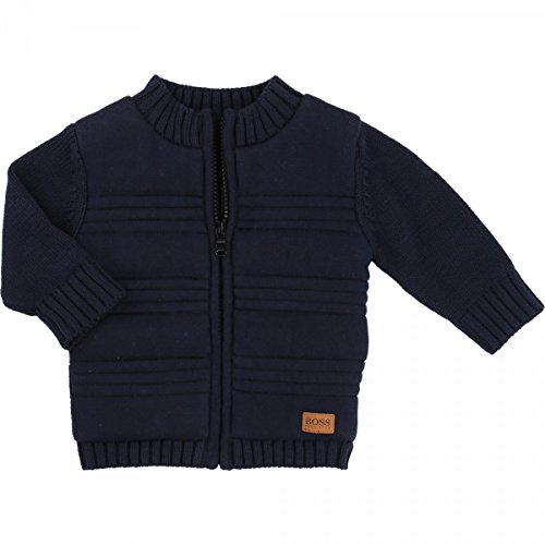 hugo-boss-cardigan-bleu-6-mese-blu-scuro