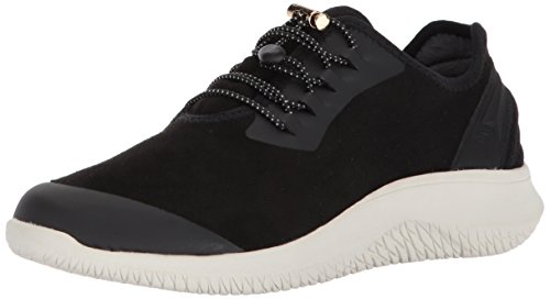 Dr. Scholl's Shoes Women's Flyer Sneaker